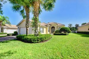 8165  Laborie Lane  For Sale 10642693, FL