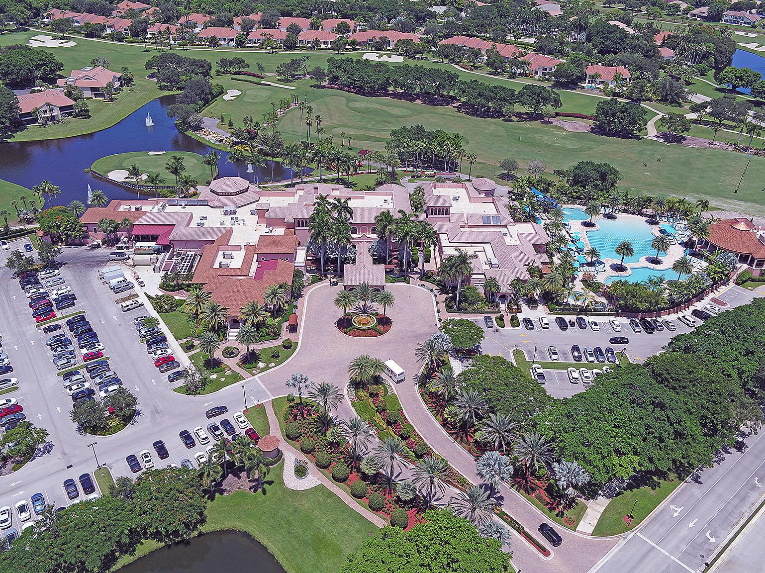 2491 59th Street, Boca Raton, Florida 33496, 3 Bedrooms Bedrooms, ,2 BathroomsBathrooms,Residential,for Rent,BROKEN SOUND,59th,RX-10643406, , , ,for Rent