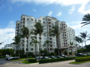 3594 S Ocean Boulevard 107 For Sale 10643263, FL