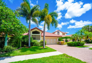 21862  Town Place Drive  For Sale 10638866, FL
