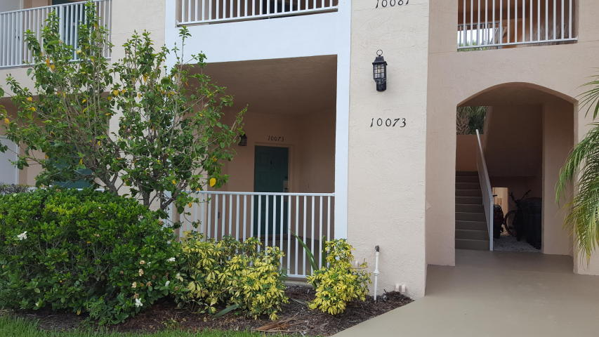 10073 Perfect Drive, Port Saint Lucie, Florida 34986, 1 Bedroom Bedrooms, ,1 BathroomBathrooms,Residential,for Rent,PGA Village,Perfect,RX-10643411, , , ,for Rent
