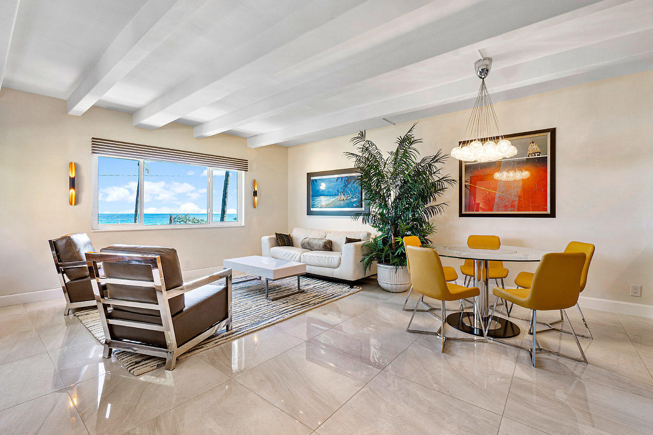 Home for sale in Windemere House Delray Beach Florida