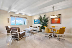 250 S Ocean Boulevard #252 For Sale 10643043, FL