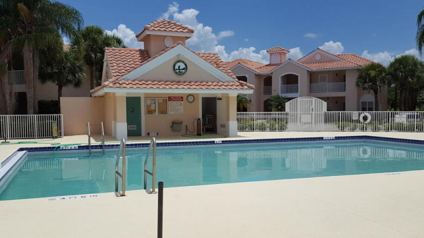 10073 Perfect Drive, Port Saint Lucie, Florida 34986, 1 Bedroom Bedrooms, ,1 BathroomBathrooms,Residential,for Rent,PGA Village,Perfect,RX-10643419, , , ,for Rent