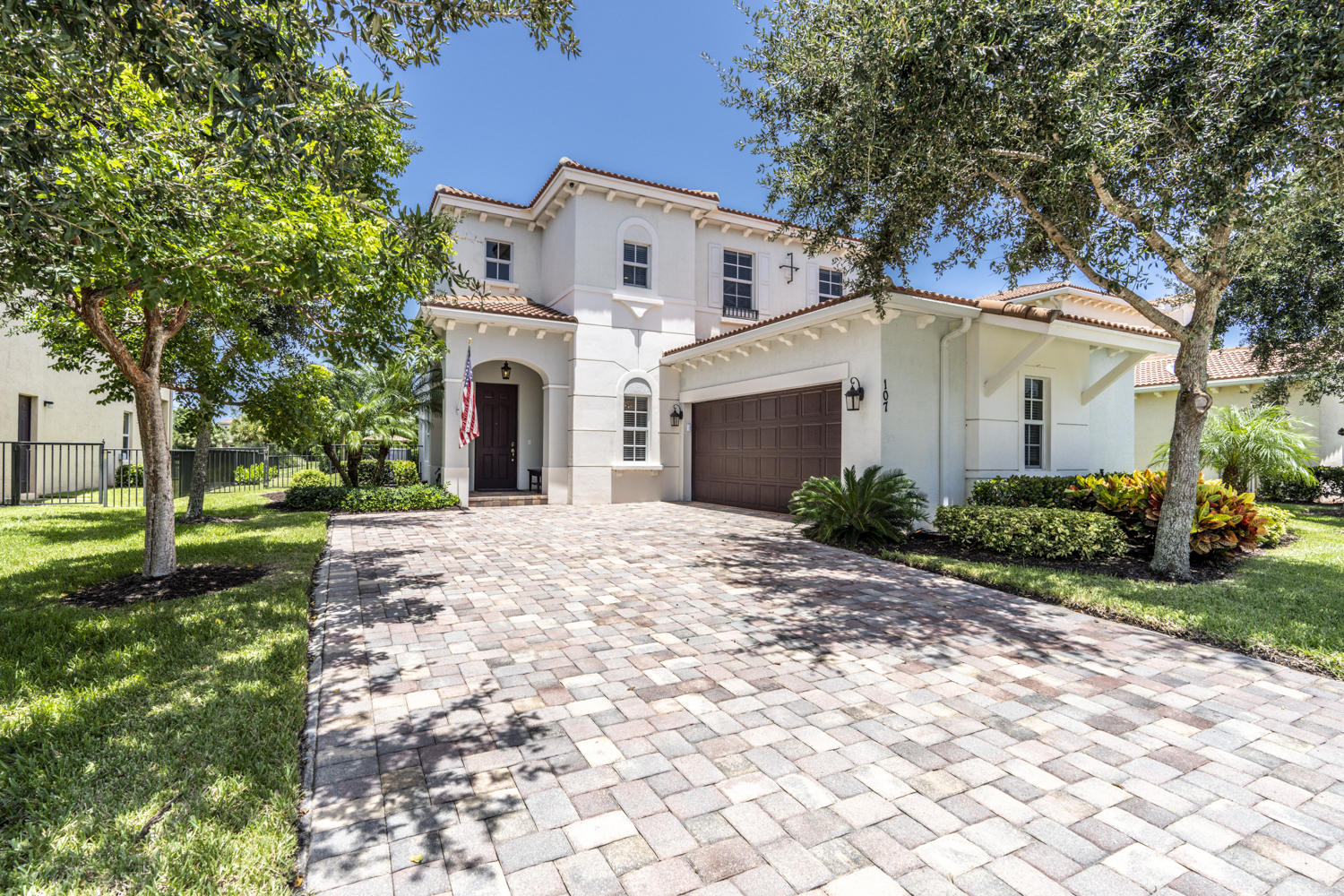Photo of 107 Whale Cay Way, Jupiter, FL 33458