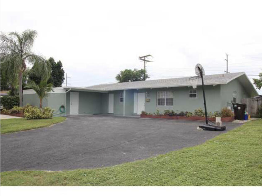 2424 Ware Drive, West Palm Beach, Florida 33409, ,Residential Income,for Sale,Ware,RX-10643428, , , ,for Sale