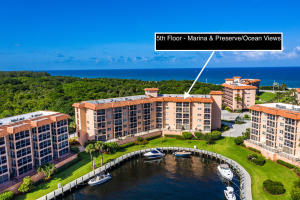 2871 N Ocean Boulevard F535 For Sale 10643456, FL