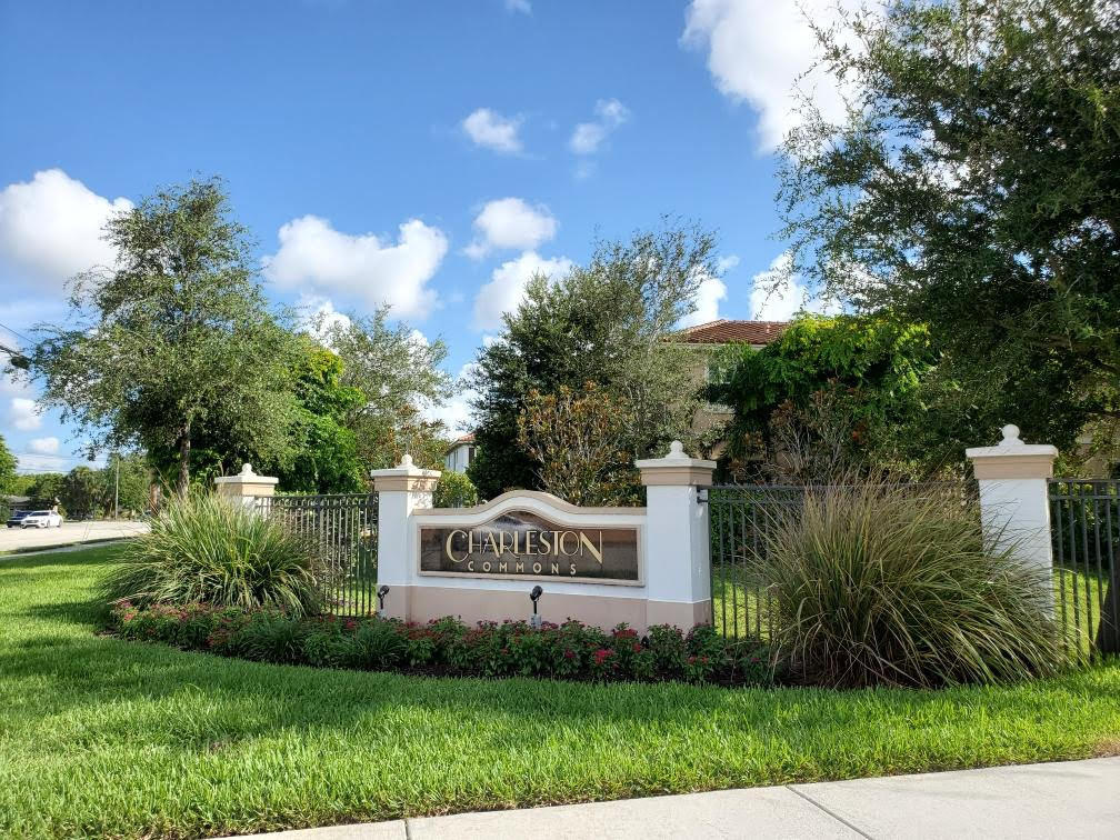 5324 Ashley River Road, West Palm Beach, Florida 33417, 3 Bedrooms Bedrooms, ,2 BathroomsBathrooms,Residential,for Rent,Ashley River,RX-10643470, , , ,for Rent
