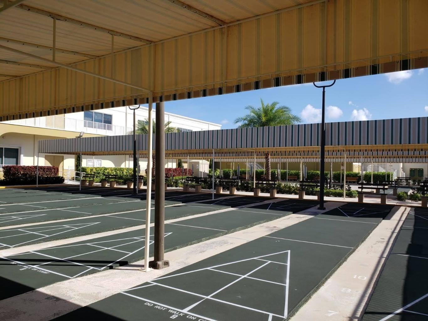 203 Sussex K, West Palm Beach, Florida 33417, 1 Bedroom Bedrooms, ,1 BathroomBathrooms,Residential,for Rent,Century Village,Sussex K,RX-10643467, , , ,for Rent