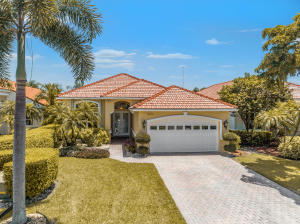 10782  Fairmont Village Drive  For Sale 10644432, FL