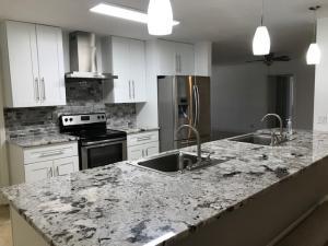 357  Knob Hill Boulevard  For Sale 10639977, FL