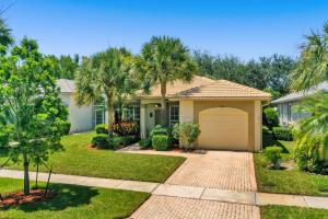 9076  Bay Point Circle  For Sale 10643609, FL