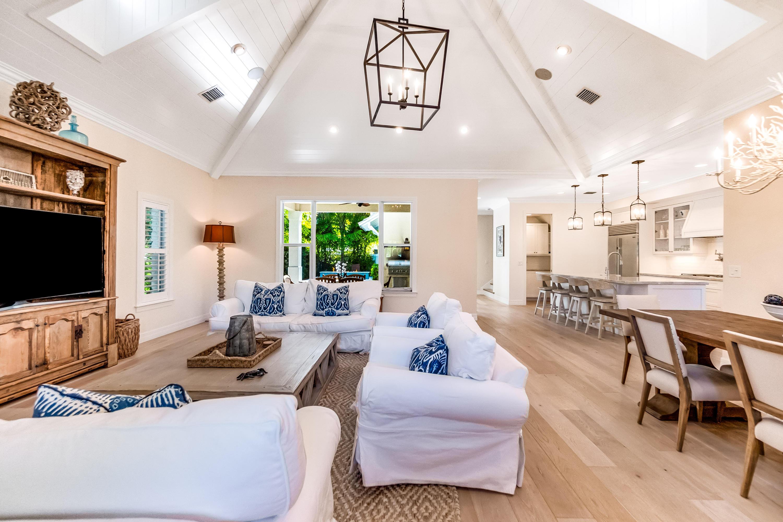 214 Swinton Avenue, Delray Beach, Florida 33444, 4 Bedrooms Bedrooms, ,4.1 BathroomsBathrooms,Single Family Detached,For Sale,Swinton,RX-10642292