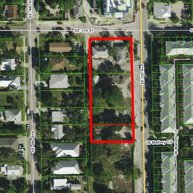 Delray Beach, Florida 33483, ,Commercial Land,For Sale,RX-10643611