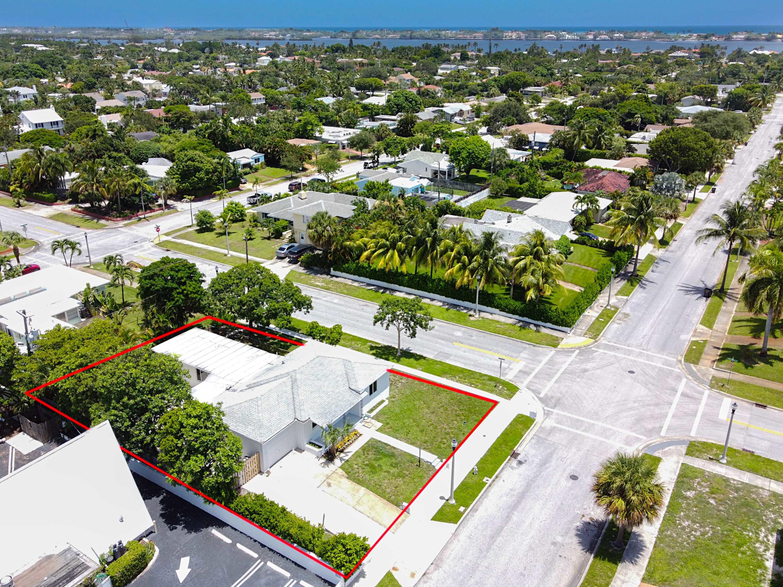 385 Franklin Road  West Palm Beach, FL 33405