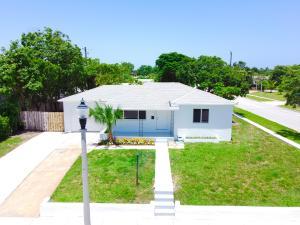 385  Franklin Road  For Sale 10643655, FL