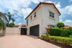 23177  Via Stel   For Sale 10643629, FL