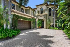 8167  Valhalla Drive  For Sale 10643634, FL