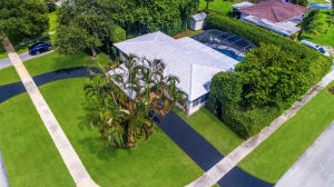 1264 NW 7th Street  For Sale 10643639, FL