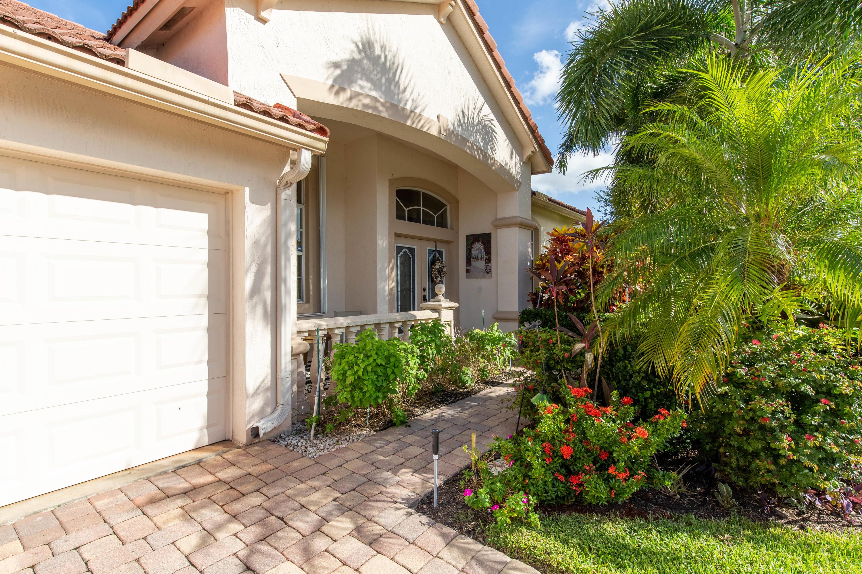 3979 W Hamilton West Palm Beach, FL 33411