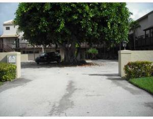 149 NW 70th Street 103a For Sale 10643670, FL