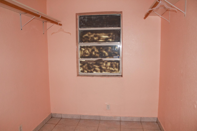 3025 Ridgeway Avenue West Palm Beach, FL 33405 photo 17