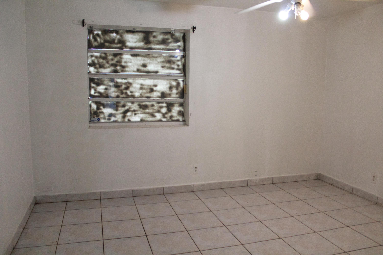 3025 Ridgeway Avenue West Palm Beach, FL 33405 photo 18
