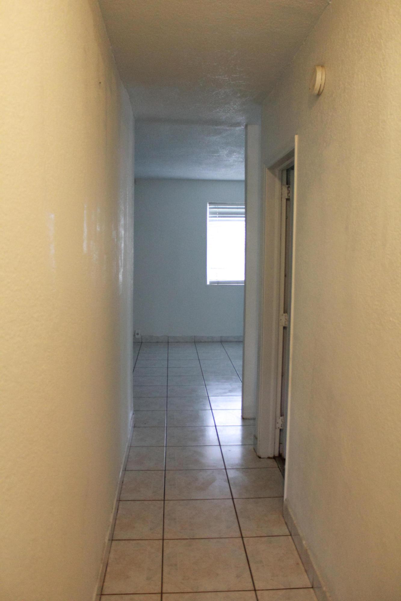 3025 Ridgeway Avenue West Palm Beach, FL 33405 photo 12