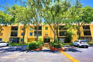 470 NW 20th Street 3140 For Sale 10643703, FL