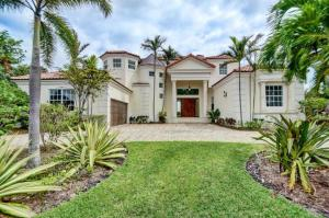 81  Island Drive  For Sale 10643721, FL