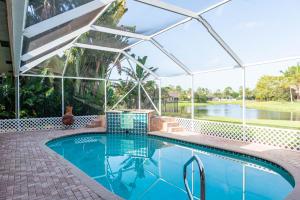 711  Foresteria Avenue  For Sale 10643719, FL
