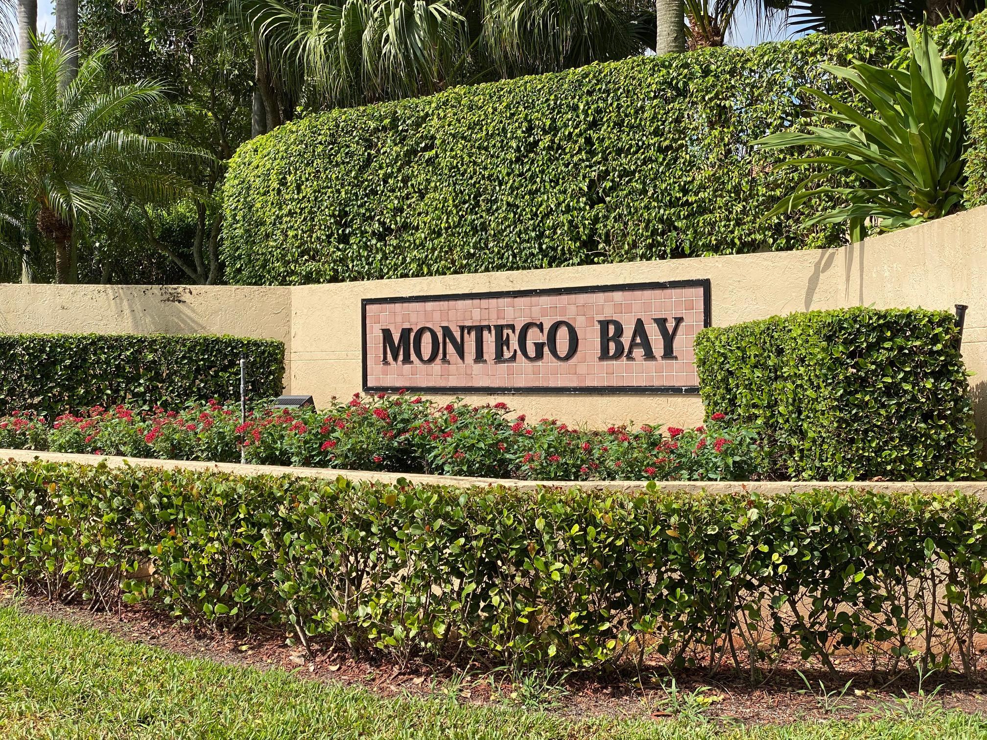 6746 Montego Bay Boulevard E Boca Raton, FL 33433 photo 18