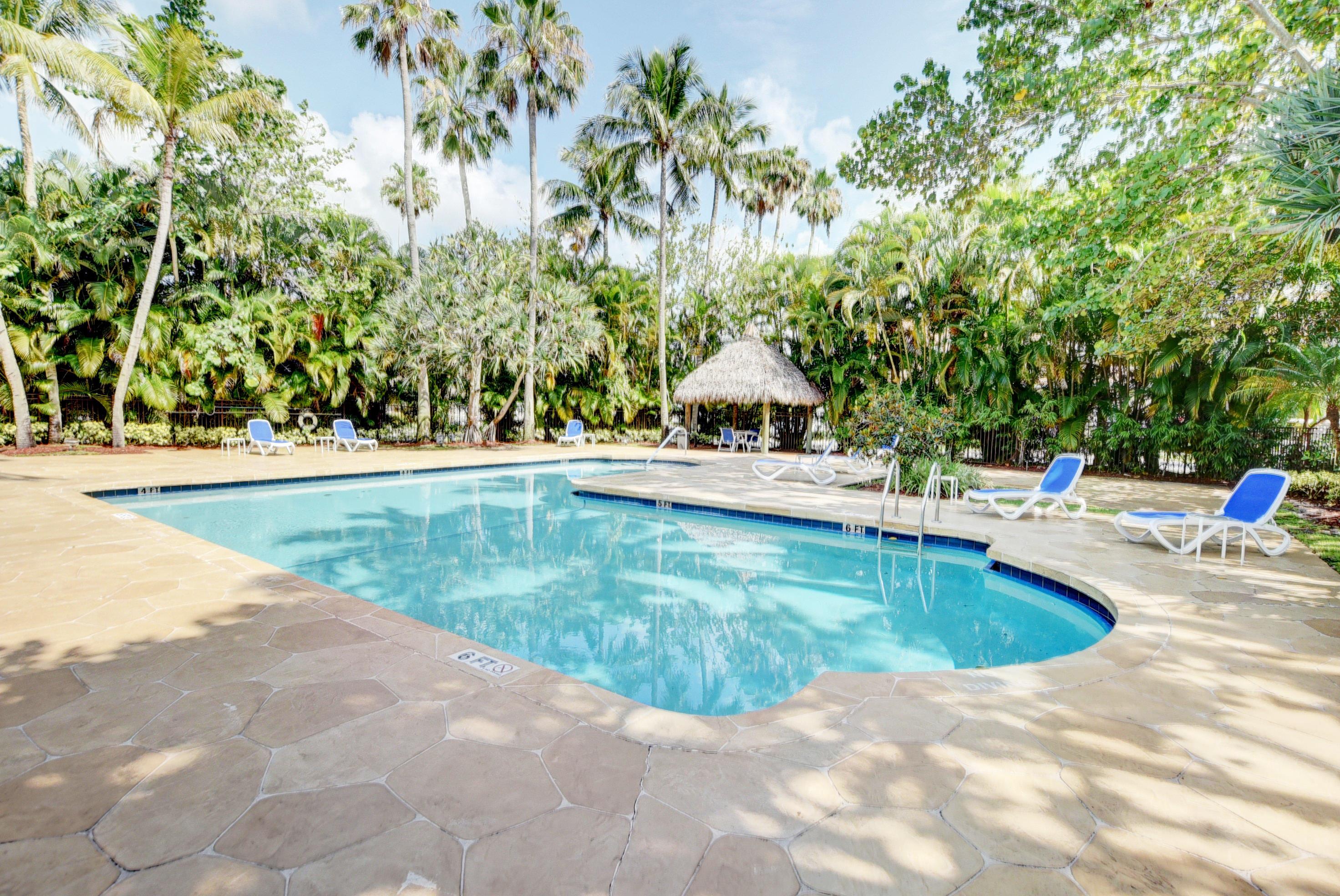 6746 Montego Bay Boulevard E Boca Raton, FL 33433 photo 17