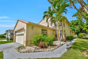 1349  Sweet William Lane  For Sale 10643765, FL