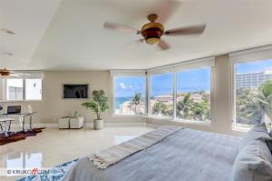 2575 S Ocean Boulevard 212s For Sale 10630332, FL