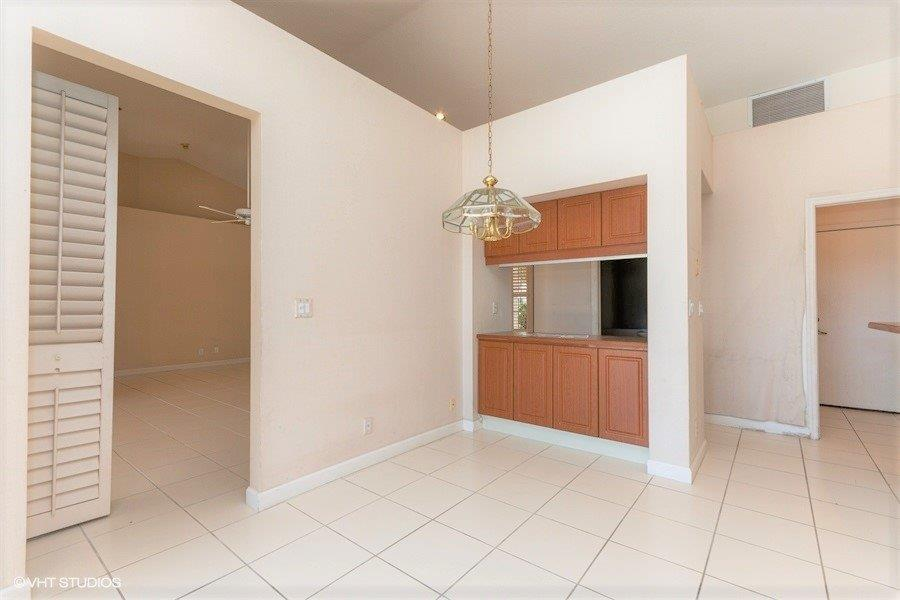 8560 Lawson Circle Boynton Beach, FL 33472 photo 10