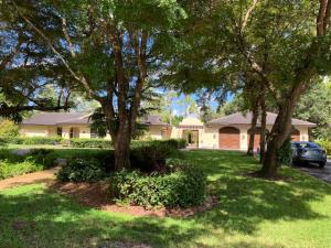 504  Pinto Circle  For Sale 10643795, FL