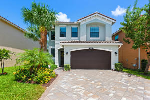 14108  Paverstone Terrace  For Sale 10643977, FL