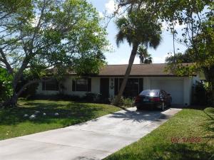 1671  Binney Drive  For Sale 10645535, FL