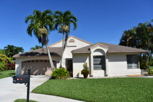 11873  Sunchase Court  For Sale 10643845, FL