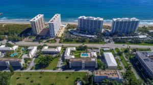 869  Via Cabana  3a For Sale 10643847, FL