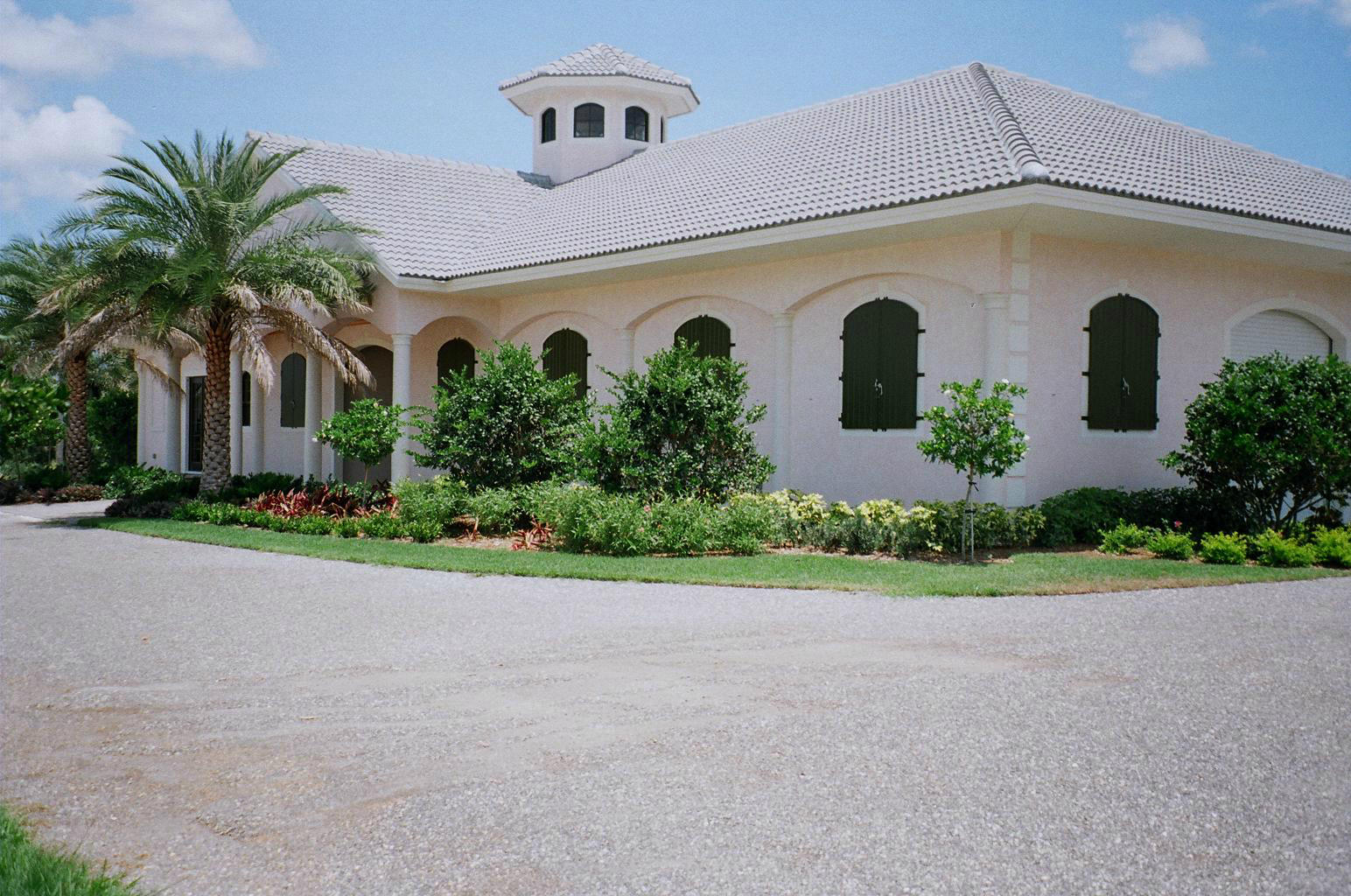 image #1 of property, 5520