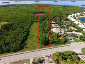 Home for sale in Millionaires Mile Vero Beach Florida