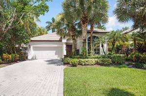 3374 NW 53rd Circle  For Sale 10644513, FL