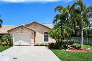 10465  Pelican Drive 10465 For Sale 10643996, FL