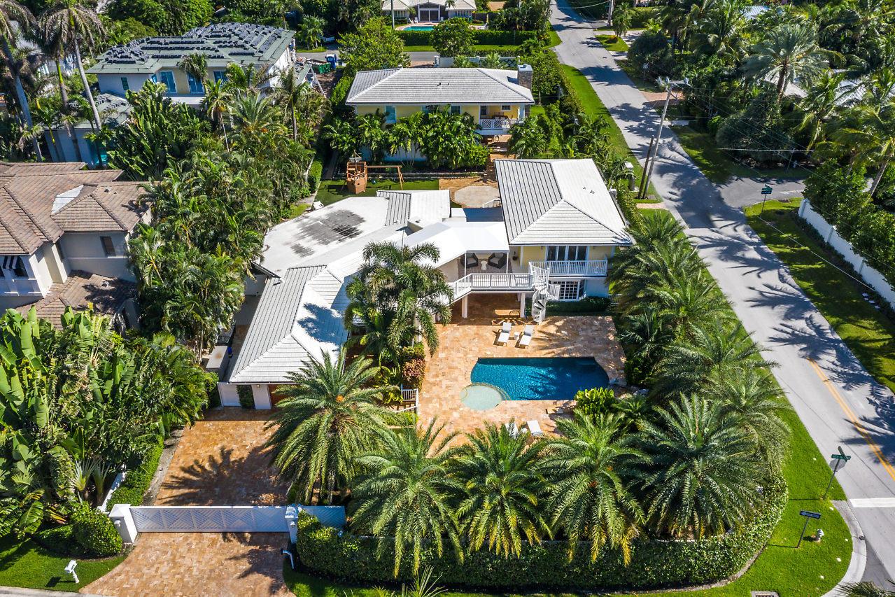Home for sale in Vista Del Mar Delray Beach Florida