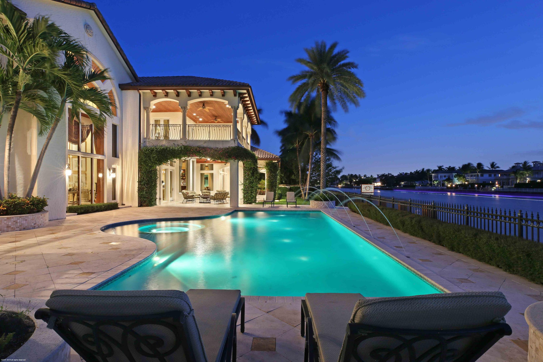 Home for sale in SPANISH RIVER LAND CO SUB UNIT 1 Boca Raton Florida