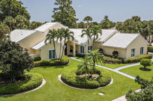 1464  Breakers West Boulevard  For Sale 10596054, FL