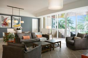1000 S Ocean Boulevard 309 For Sale 10651622, FL