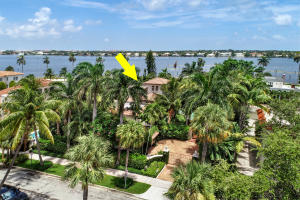 2416  Medina Way  For Sale 10644070, FL